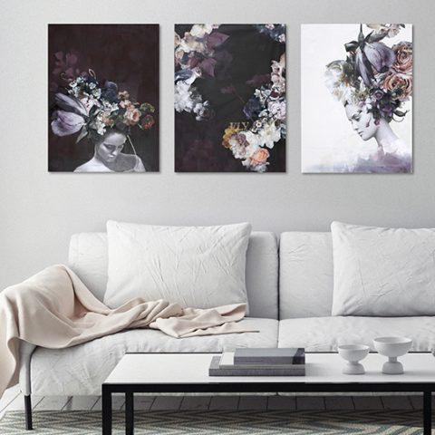 HAUTE COUTURE INTERIØR, artroom, Artroom, nettgalleri, postere, bilder, rammer, plakater