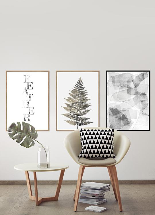 ARTROOM INTERIØR 4, artroom, Artroom, nettgalleri, postere, bilder, rammer, plakater, artroom 4