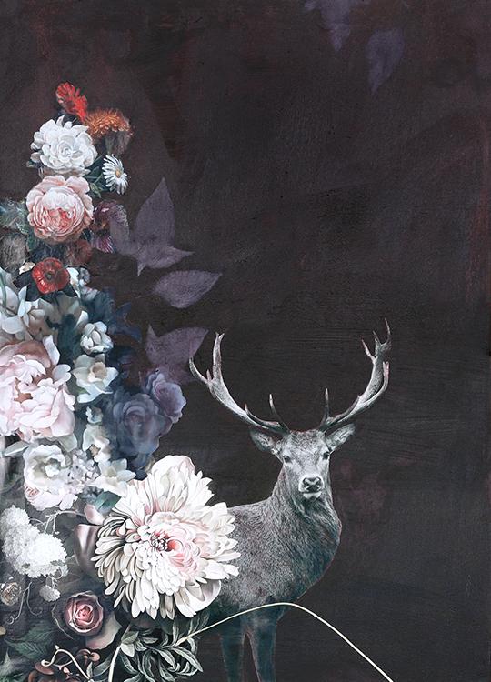 haute couture 9, artroom