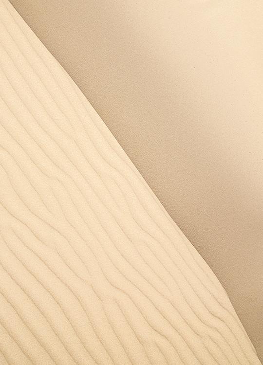 sand 2 poster, artroom.no