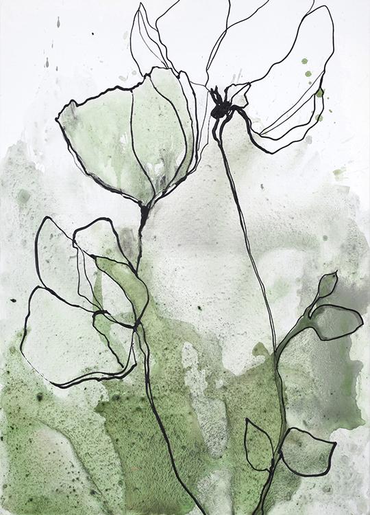 FLOWERLINE 2