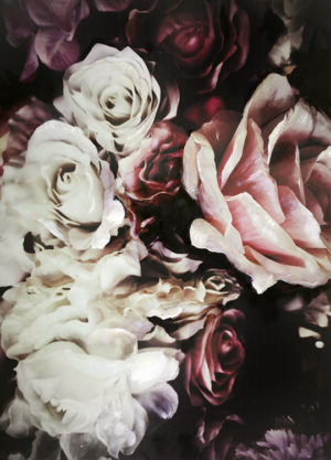 FLOWER MAGIC 1