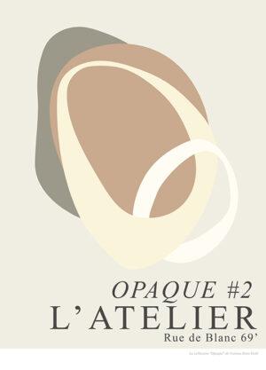 OPAQUE #2
